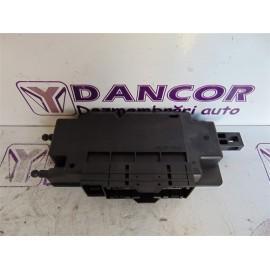 Calculator airbag BMW X3 A2C37764800