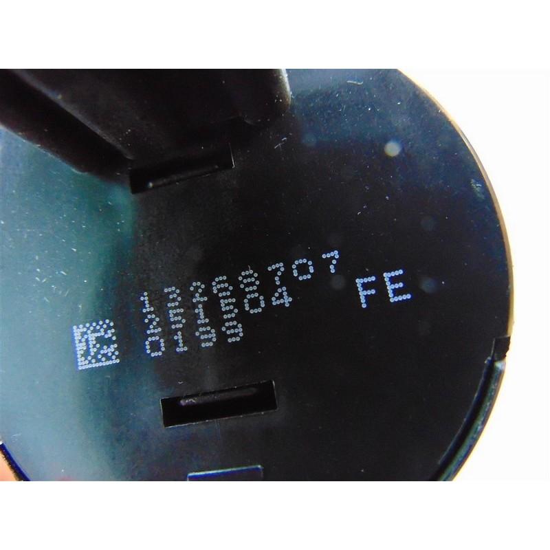 Bloc lumini OPEL ASTRA J 13268707