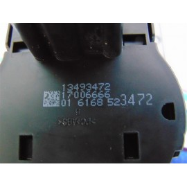 Bloc lumini OPEL ASTRA K 13493472