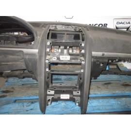 Plansa Bord Peugeot 407 - 2006