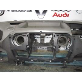 Plansa Bord Renault Master - 2013