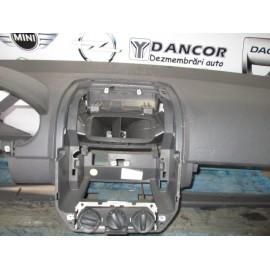 Plansa Bord Volkswagen Polo - 2004