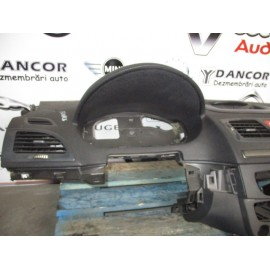 Plansa Bord Renault Fluence - 2015