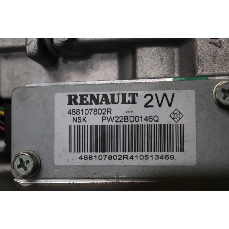 Coloana directie Renault Megane 3 2008 - 2016 cod: 488107802R