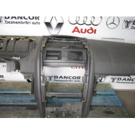 Plansa Bord Renault Megane 2 - 2006