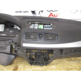 Plansa Bord Renault Megane 3 - 2012