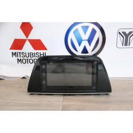 Display bord Suzuki SX4 GLX  39920-62MB6