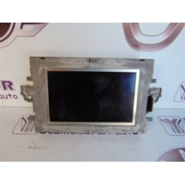 Display bord MERCEDES E220  A 212 901 01 03
