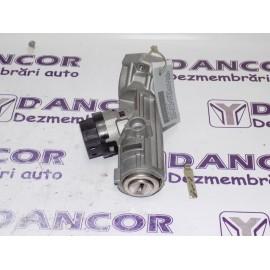 Contact cu cheie FIAT DUCATO 1361031080