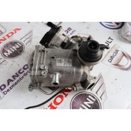 Racitor egr Audi A6 4G 3.0 BI-TDI 059131515FK