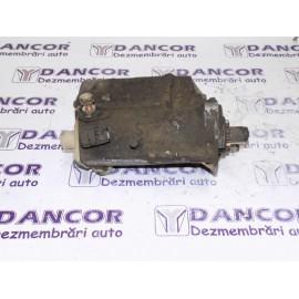 Electromotor TOYOTA LAND CRUISER 28100-30050